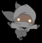 naho-ninja