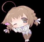 naho-sensei