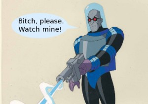 mr_freeze