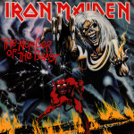 album_iron_maiden_number_of_the_beast_remaster_ironmaidenwallpaper.com