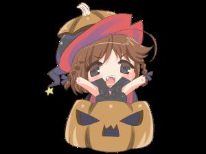 naholloween-pumpkin