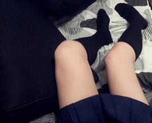 top-skirt-niso