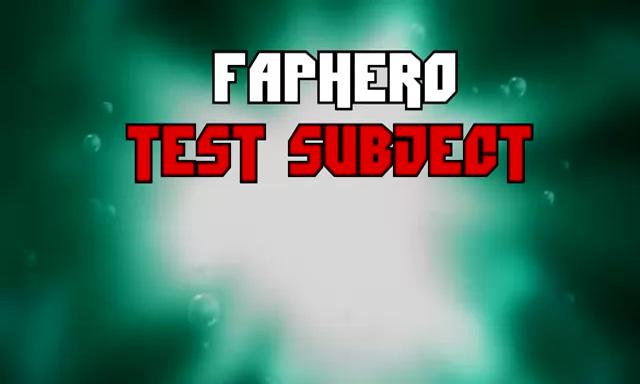 faphero