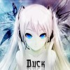 Cr4zyDuck